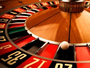 Casino Limo Service | Limousine Rentals Toronto