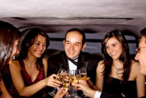 Night Out Limo Sevice | Limousine Rentals Toronto