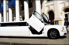 Lambo-Chrysler-300C-Super-Stretch