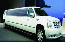 cadillac-escalade-super-stretch_limousinerentals1