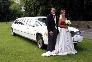 Weddings and Limos | LimousineRentalsToronto.Ca