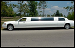 Birthdays and Limos | LimousineRentalsToronto.Ca